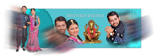 Complete auto creation with over 450+ ready designs within DM Xpress