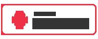 Album Xpress App on Google Play