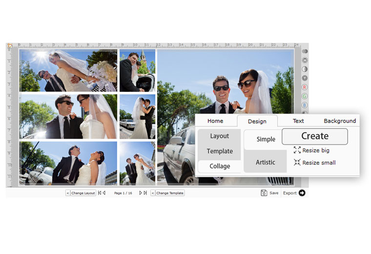Make-Collages-with-Photos-in-Single-Click